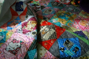 charity quilt vicky 7:11